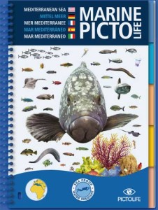 Guide Marine Picto Life