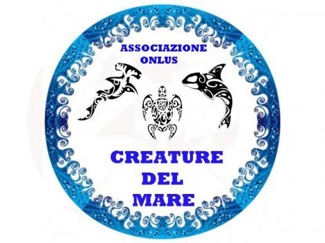 logo-creature-del-mare_56409283d5284