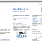 iso-certification-ssi-2010_big