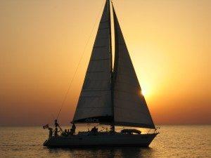 Corsi di vela e patenti nautiche